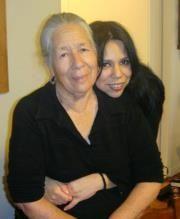 Martha Aracely L.