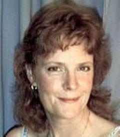 Rev. Claudia Z.