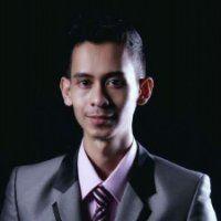 Ihsan Fauzi R.