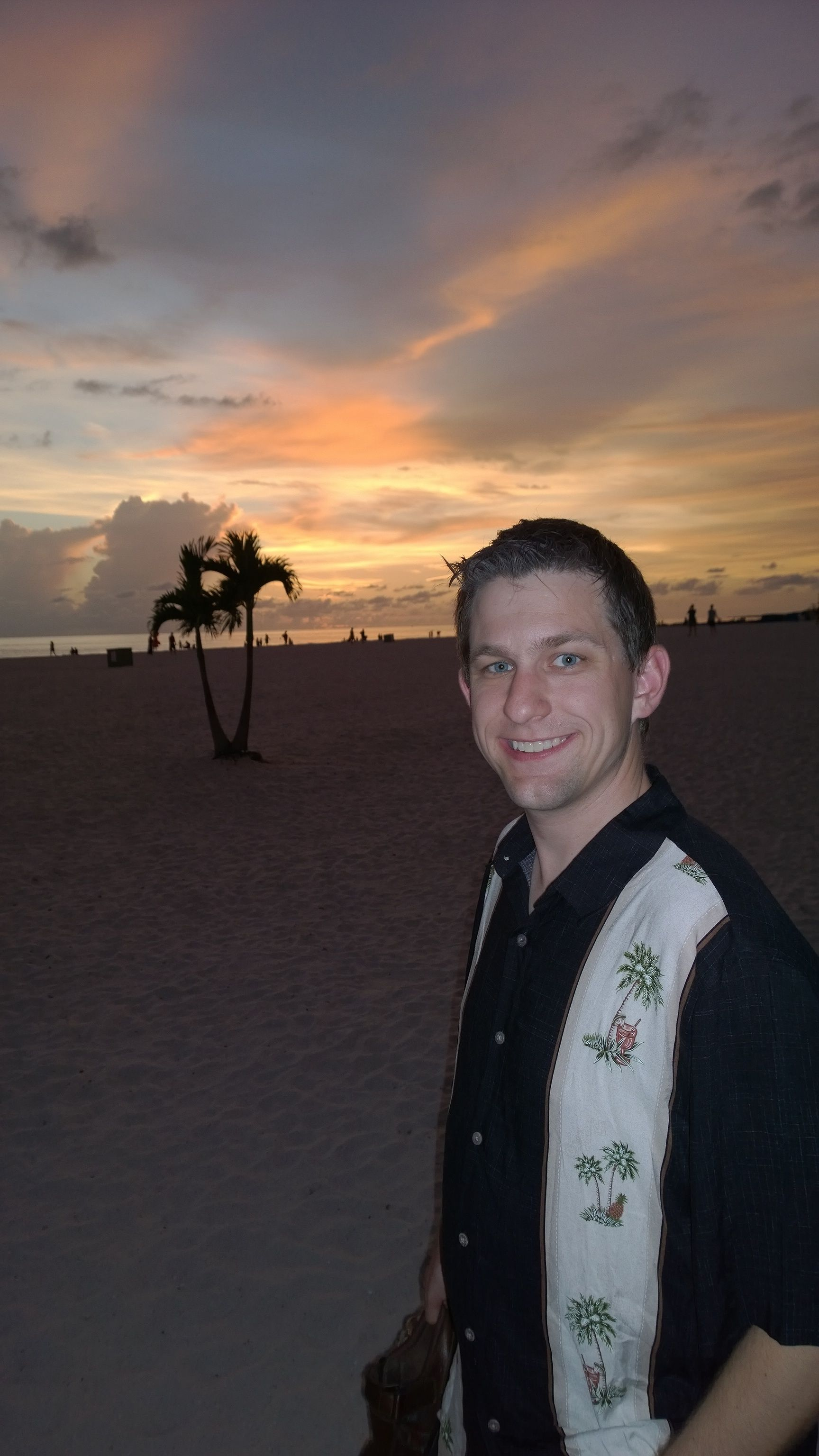 satellite beach singles Florida satellite beach catholic singles we offer a truly catholic environment, thousands of members, and highly compatible matches based on your personality, shared faith, and lifestyle.