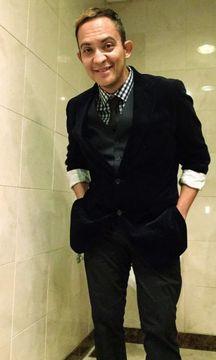Armando W.