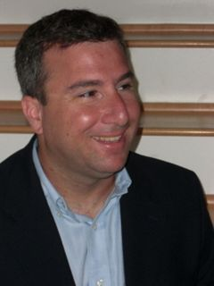 Neil L.