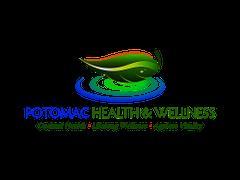 Potomac Health & W.