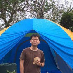 Ming-chiao Wu J.