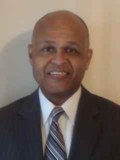 Charles D. C.