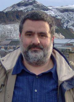 Martino C.