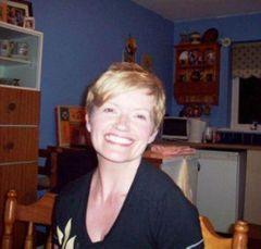 Geraldine W.
