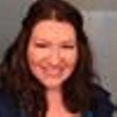 Melissa L T.