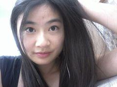 Sophie Mengyun W.