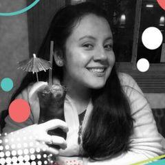 Diana Lorena Gómez A.