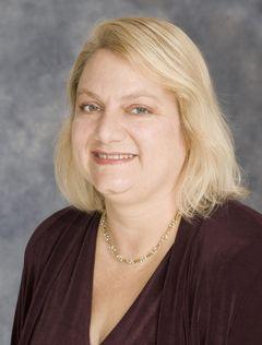Dale Ann M.