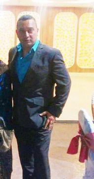 Manan Singh K.