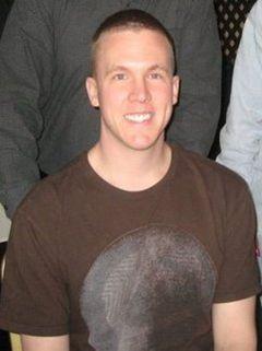 Travis H.
