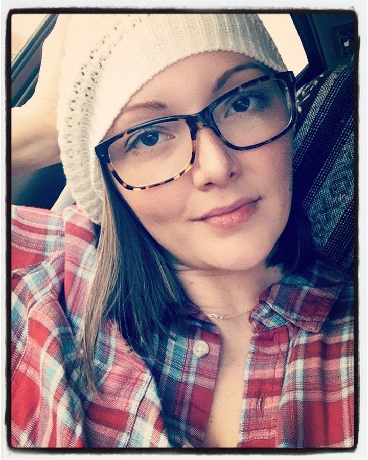 northbridge latin singles Meet with outgoing people | online dating service tidatingcxpkhardwarus   personals acme latino personals middle eastern single women in northbridge .