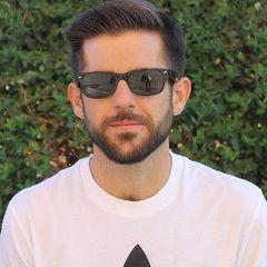 Dani S.
