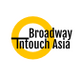 Broadway Intouch A.