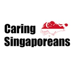 Caring S.