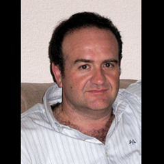 Alfonso B.