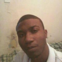 Antonio W.