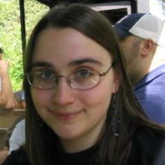 Elizabeth K. J.