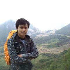 Gentra Aditya Putra R.