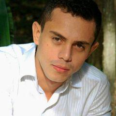 Emanuel A. G.