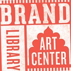 Brand Library & Art C.
