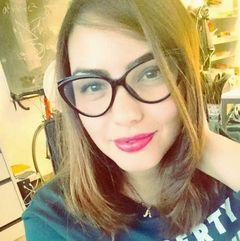 Arwa M.