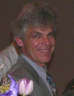 Eddie M.