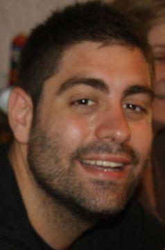 Carlos Sánchez L.