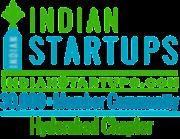 Indian Startups (75000+ M.