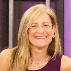 Bonnie Linton S.