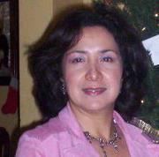 Amelia Zarate M.