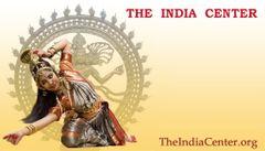 The India C.