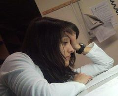 Lucia A.