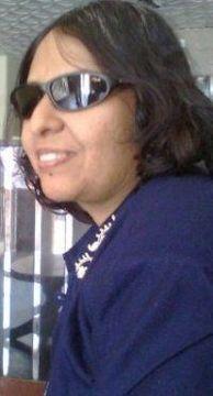 Sanghamitra M.