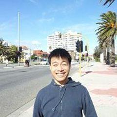 Kai Chung T.