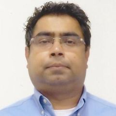 Bhaskar B.