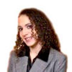 Olga T.