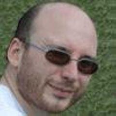 Denis P