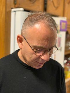Victor Nasr a.