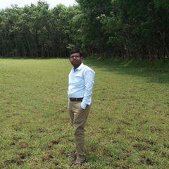 Siva Kumar K.