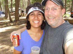 Denise & Scott M.
