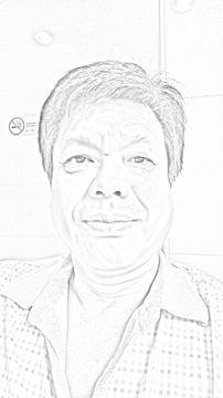 James Tan C.