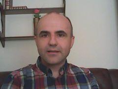 Ramon Garcia F.