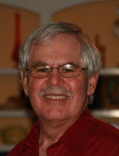 Stan M.