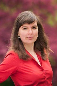 Krisztina T.