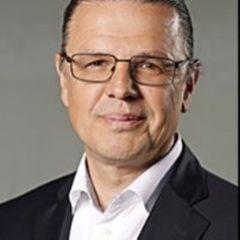 Lutz T.