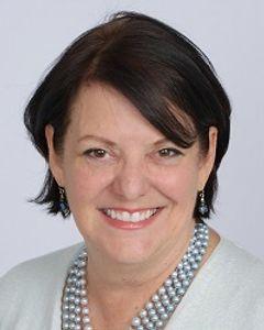 Theresa L.