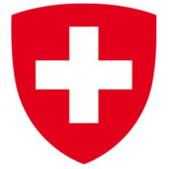 Swiss Consulate New Y.